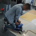szkolenia cleaneriada