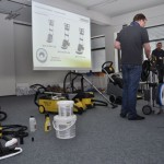 szkolenie sprzątanie