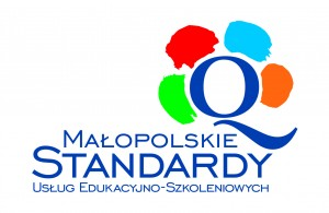 MSUES logo cmyk